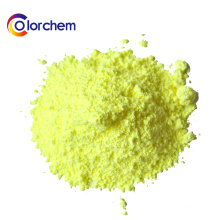 OB-1 optical brightener for plastic polyester ink and paint