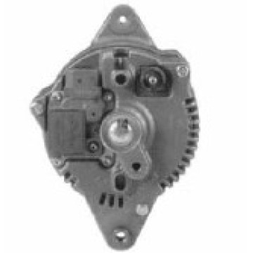 Alternatore Ford F23U-10300-CA, F23U-10300-DA 7760