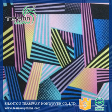 100% polyester Oxford Oxford Fabric For Bag/Garment/Tent