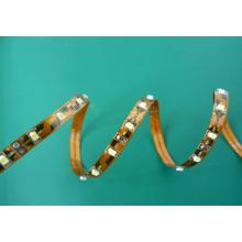 ES-RGB 5050-60D-Flexible Strips