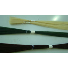 Catgut llano de Absorbabl con el material disponible de las suturas de la aguja, material médico del pegamento y de la sutura