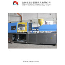 Spritzstreckblasmaschine