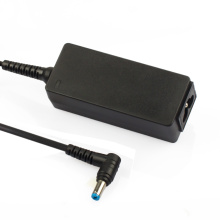 Novo Adaptador AC para Acer 19V 2.15A ADP-40th Aspire One Zg5 a