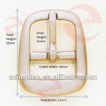 Cinto Pequeno / Fivela de Saco (M16-242A)