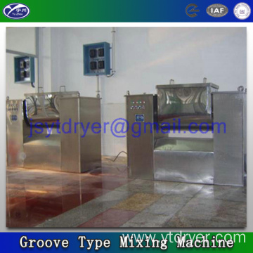 Mixing Machine with Stirrer for Chemical