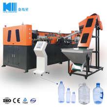Automatic Pet Bottle Blowing Machine