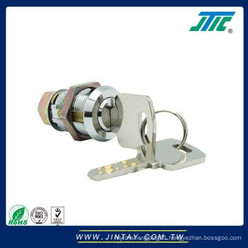 19mm High Security Cam Lock