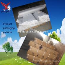pvc nettingpvc /Cheap and fineglass fiber screens