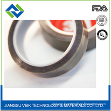 Pure PTFE Adhesive Tape High Temperature
