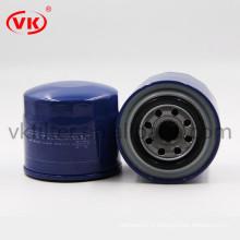 Diesel Fuel Filter for H-YUNDAI - 3194541002