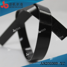 Factory Customizes High Tenacity Feature Multipurpose Eco-friendly Okeo-Tex TPU tape