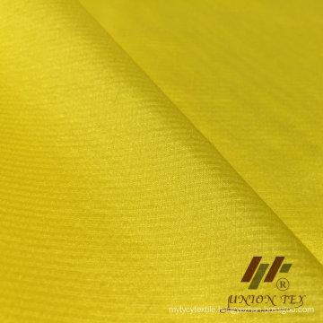 100% Nylon Dobby Stripe (ART#UWY9F056)