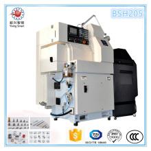 200mm Länge Headman Middle East Fabrik Verkauf Schweizer Art CNC Auto Drehmaschine Bsh205 CNC Drehmaschine