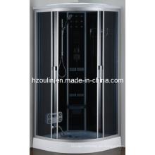 Cabina de ducha (AC-64L)