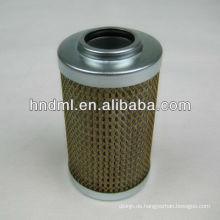 Der Ersatz für LEEMIN Hochdruck-Ölfilterpatrone HDX-100X20, Hochdruck-Ölfilterelement