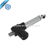 800mm stroke recliner chair linear actuator 12v or 24v