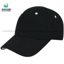 Customize Printing Promotional Leisure Cap