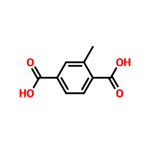 5156-01-4 2-Methylterephthalic Säure