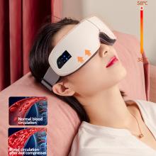 Instrument de massage aux yeux de vente directe d'usine