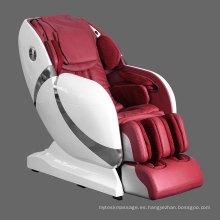 Silla de masaje eléctrica del diseño de la cama de los muebles del salón de belleza para la venta