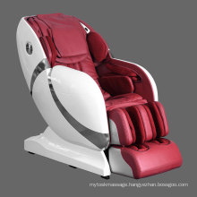 Electric Beauty Salon Furniture Bed Design Massage Chair For Sale
