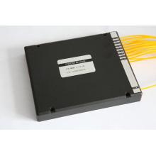8 CH Modul Box CWDM Mux / Demux