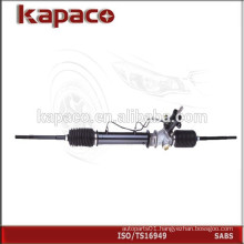 Types Of Steering Gear Box For COROLLA 09/1990-07/1995 EE90/AE95 OEM NO.44250-12480