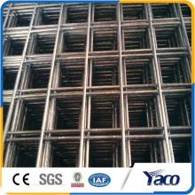 Горячие продажа бетона салб сетки и бетона сетка размеров