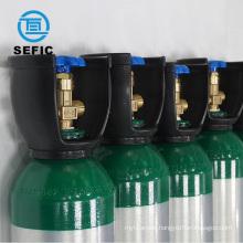 Best Sales 12L Oxygen Plant For Cylinder Filling