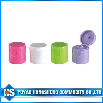 Hy-F10 Flip Top Cap for Bottle with PP Material