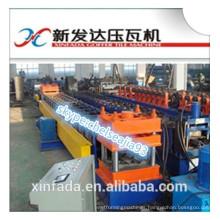 Guardrail Forming Machine/Metal Sheet Forming Machine