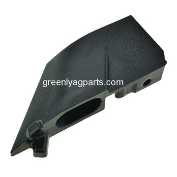 N283433 John Deere Lower Seed Boot Left Hand