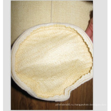 Фильтр-мешок для пылеулавливающего коллектора Nomex High Temperture