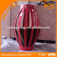 Venda quente !!! API 5 '' Cement Umbrella