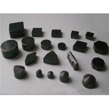 Инструменты для токарных вставок PCBN