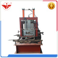 80-300mm steel purlin making machine