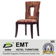 Уникальный дизайн спинки кресло для гостей на стуле (EMT-HC21)