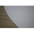 Polyester Filtertuch Medien
