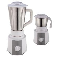Puissant mélangeur de nourriture de hachoir de moulin à café d'acier inoxydable