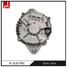 Auto Alternator Applicable To Elf 4JJ1 Engine