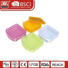 Brot-Server-Lebensmittel-Container
