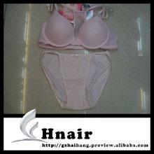 Ladies Sexy Bra,underwear,lingerie