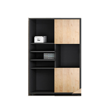 DiousChina Factory Custom New Luxury Office Filing Cabinet