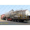 Pulvérisation centrifuge de haute vitesse série de LPG séchage
