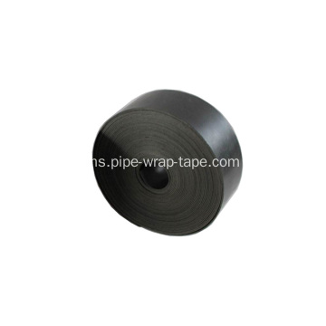 PE Hot Shrinkable Pipe Coating Wrapping Pape