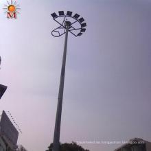 CREE Lichtquelle IP65 Superqualität LED High Pole Light 400W