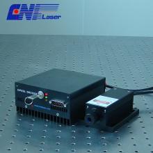 488 nm Blue Laser for Medical Imaging