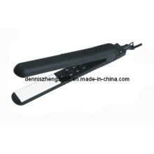 Керамические волос Аппарат для разглаживания волос железа, керамический выпрямитель, керамические жира железа