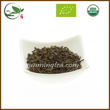 2016 Orgânico Primeiro Grau Cozido PuEr Chá