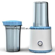 200 Watt persönliche Mixer für Smoothies, Shakes